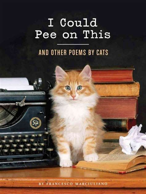 i cats books i could on this npr