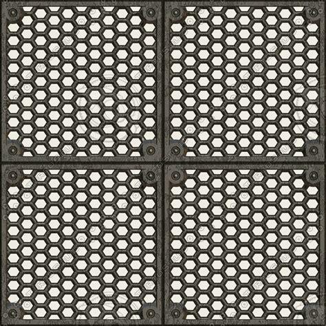 Metal Tile Flooring by Texture Jpg Metal Floor Tile