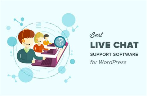 best live chat website 7 best live chat support software for your site