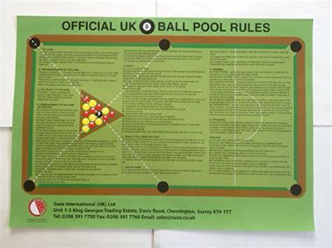 ban poolhackclub  ball pool club league rules
