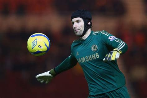 epl best goalkeeper premier league goalkeepers a ranking from best to worst