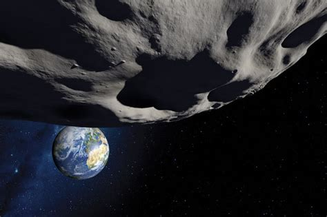 moon too close for comfort apophis 99942 too close for comfort asteroid nearing