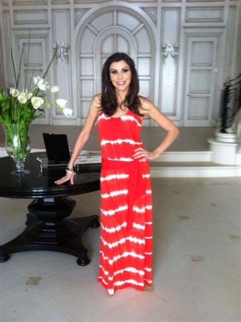 reality star heather dubrow sell her o c estate home 26 best images about heather dubrow on pinterest