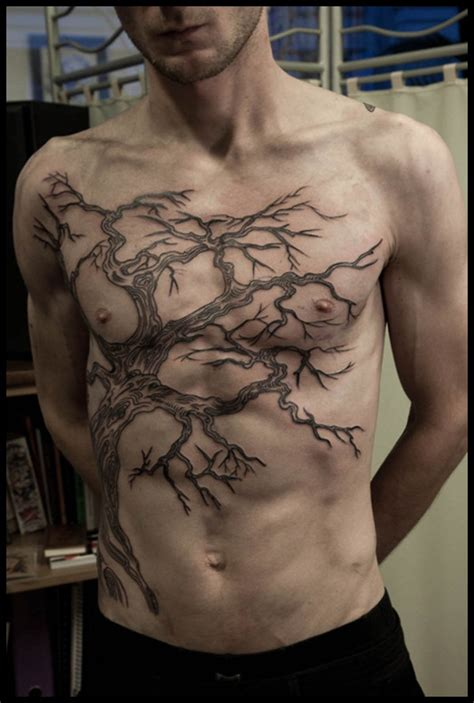 wicked tree tattoo designs 50 tree designs for and