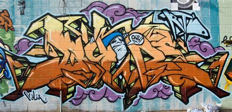 doodles michelle research main subject graffiti