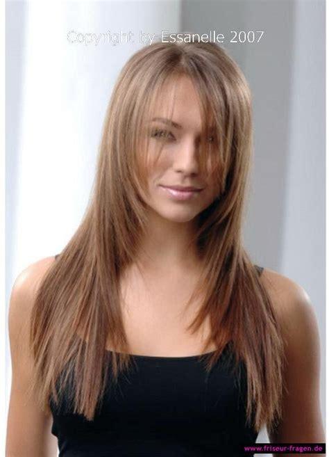 frisuren lange haare stufen ein regenbogen in meinen locken haarfarbe haarforum friseur fragen de