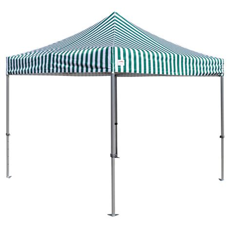 market stall gazebo europe s best selling pop up market stall gazeboshop