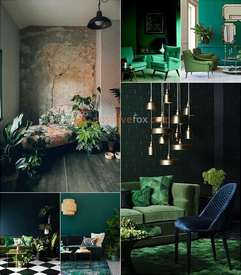 interior design trends   interior design color