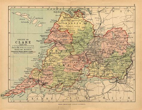 County Ireland Birth Records Image Gallery County Ireland Map
