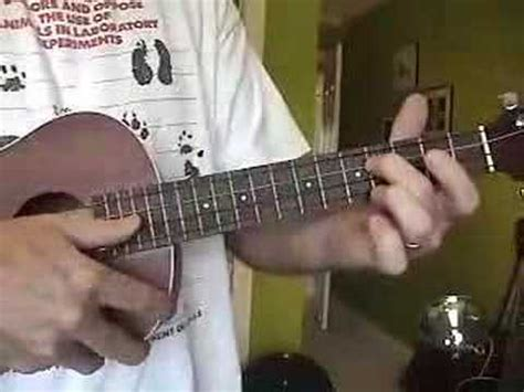 ukulele lessons youtube ukulele tuning beginner lesson youtube