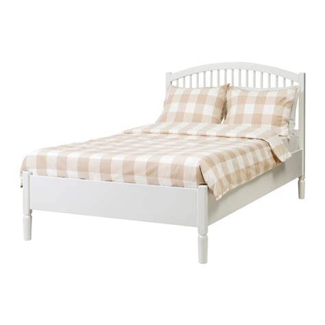 futon 120x200 tyssedal bed frame 120x200 cm lur 246 y ikea