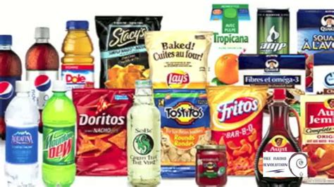 products all monsanto corporations companies that use monsanto
