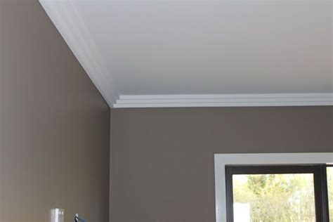 Three Step Cornice want three step cornice home ideas cornices