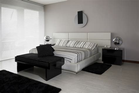 modern style bedroom 93 modern master bedroom design ideas pictures
