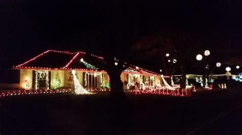 interlochen lights photos for interlochen holidays lights display yelp
