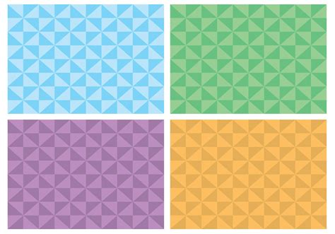 free pattern in vector free geometric vector pattern download free vector art