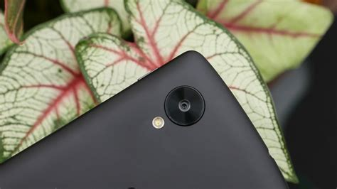 lg v30 sạc kh 244 nexus 5 review a nexus with power potential and the right price cnet