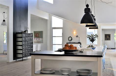 schwedische wohnideen house tour in schweden