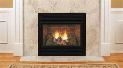 ventfree fireplacesystems 66 p