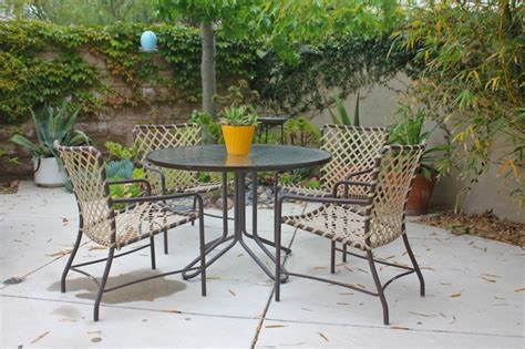 vintage patio furniture furniture walpaper