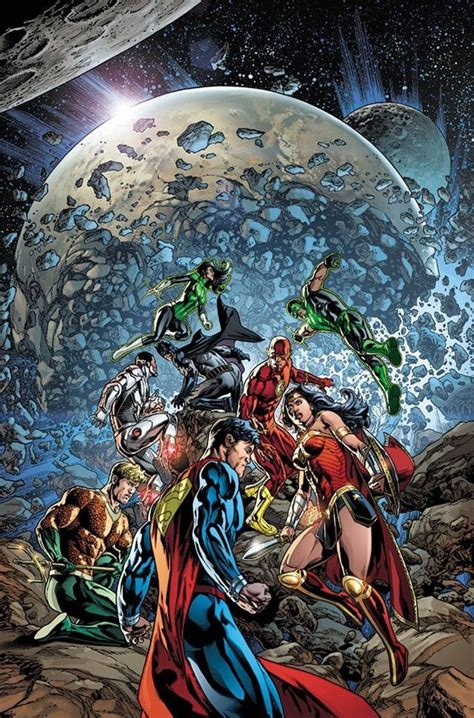 Justice League Tp Vol 2 Outbreak Rebirth Jan170380 justice league visit to grab an amazing shirt now on sale