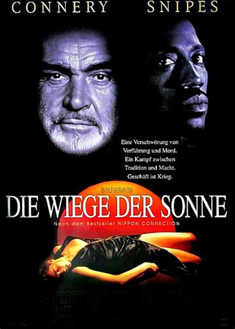 Die Wiege Der Sonne Philip Die Wiege Der Sonne 1993 Filmstarts De