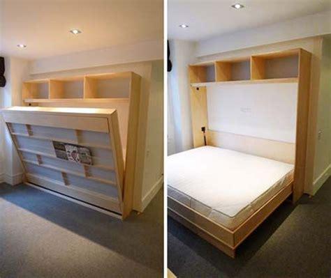 create a bed murphy bed how to make a murphy bed home garden pinterest