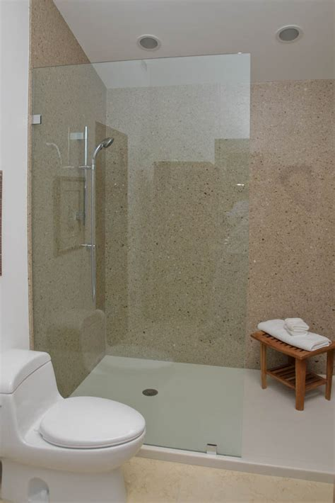 corian shower walls corian shower wall panels quotes