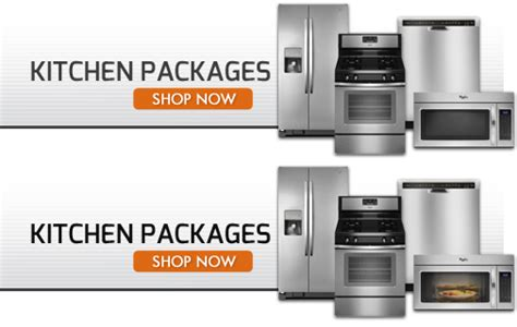 cheap kitchen appliance packages kitchen appliances packages finest maytag kitchen