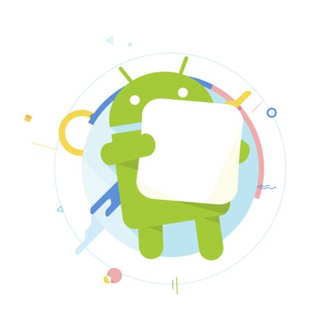 layout android marshmallow android 6 0 marshmallow android central