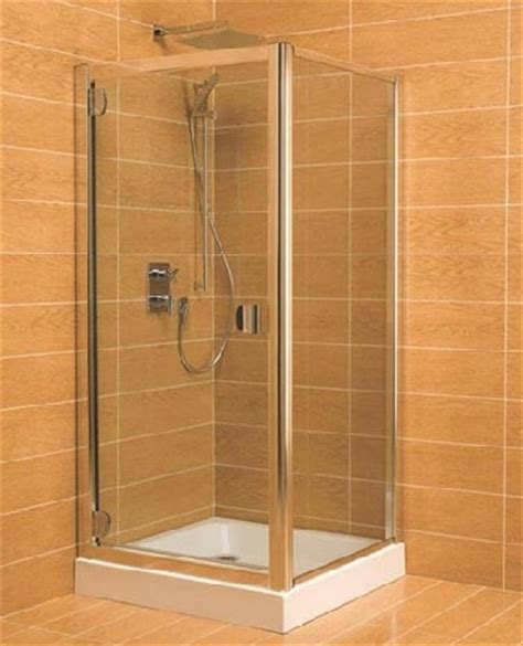 Made To Measure Shower Doors The Shower Centre Dublin Shower Enclosures Dublin Shower Doors Dublin
