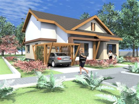 small three bedroom house house design small house plans design 3 bedroom youtube