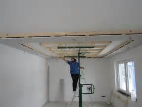 led beleuchtung wohnzimmer selber bauen indirekte beleuchtung wohnzimmer selber bauen abomaheber