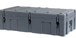 large gas storage containers spacecase large storage containers dewar brothers