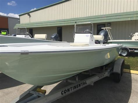 sportsman boats island bay 20 sportsman boats 20 island bay boats for sale in florida