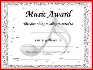 student certificate templates for word certificates editable award certificates