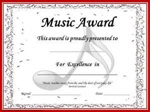 editable award certificate template certificates editable award certificates