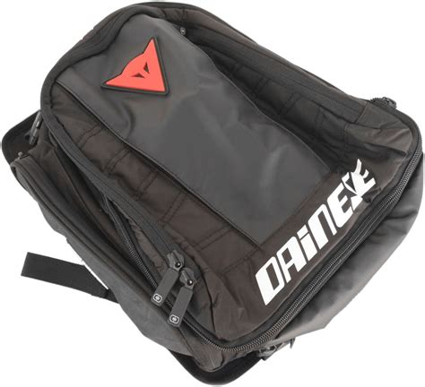 dainese d motorcycle bag buy cheap fc moto