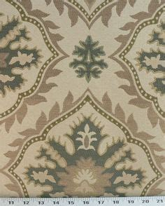 online discount upholstery fabric fabric on pinterest upholstery fabrics online discount