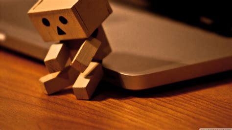 gambar boneka danbo danbo kecewa www pixshark com images galleries with a