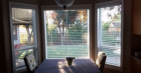 window coverings bay window need ideas on window covering for this bay window hometalk