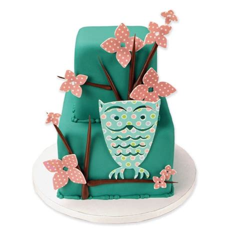 lucks food decorating company cake decorations and cake decorating ideas cakes pinterest 78 best cricut cakes cookies cupcakes images on