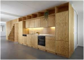 Plywood Kitchen Cabinet wood feature wall archives poco building supplies