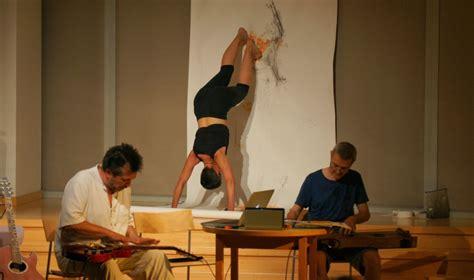 jakes pour house des artistes occitans 224 new york le blog de l occitan lo bl 242 g occitan