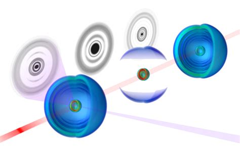 watching electrons move   atom ars technica