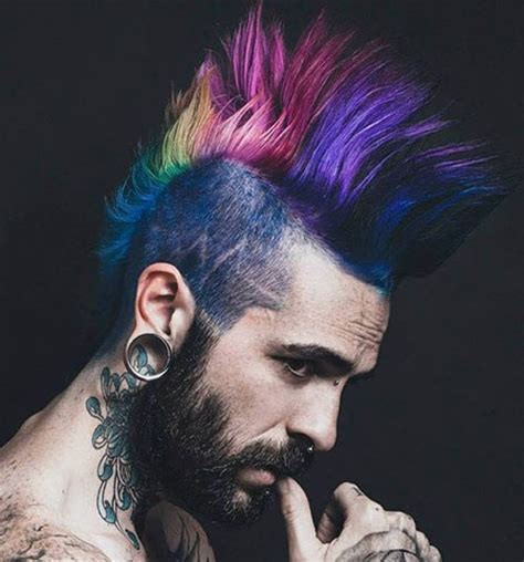 mens hair who are changing your hair color best mens hair color mens hairstyles 2017