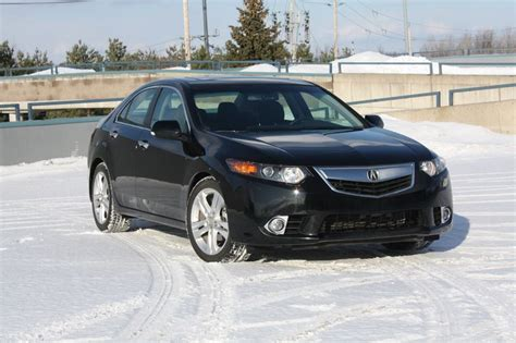 free car manuals to download 2012 acura tsx windshield wipe control service manual how to replace airbag 2012 acura tsx service manual how to remove airbag 2004