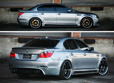 2010 Bmw M5 Specs by 2010 Bmw M5 Pictures Cargurus