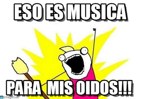 Memes Musica - memes musica 28 images memes de musica memes 25 best memes about musica musica memes memes