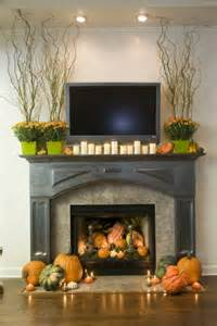 fireplace mantel decor affordable asian mantel ideas for